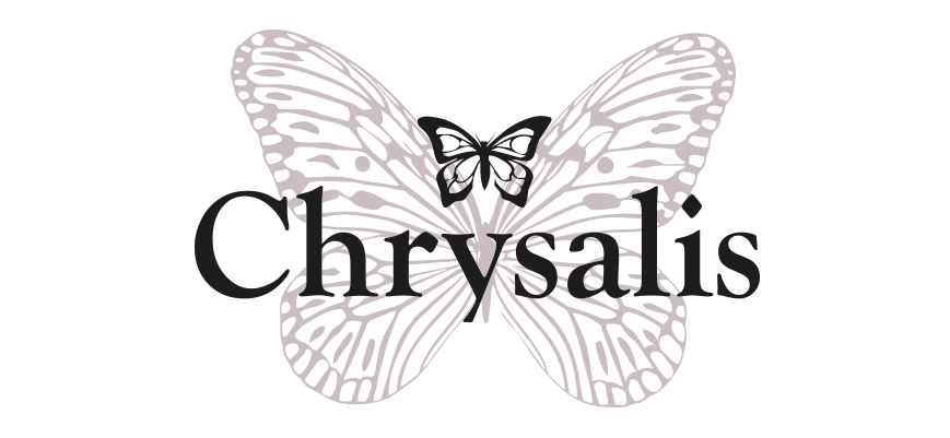 Chrysalis Time Mode