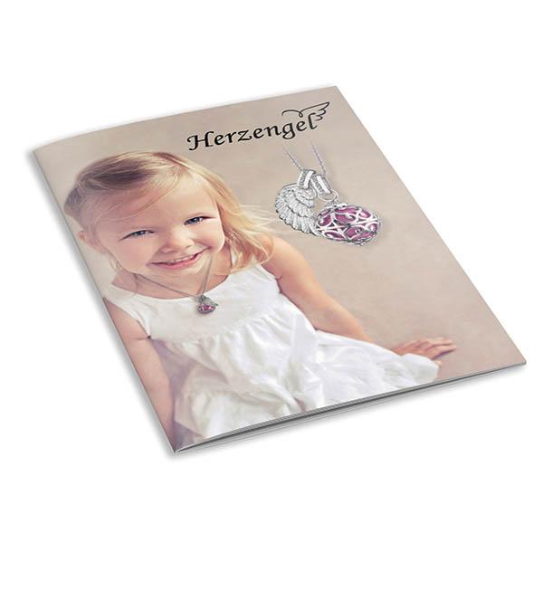 Katalog_Herzengel_neu