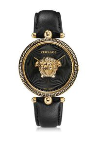Versace Uhr / Watch Time Mode
