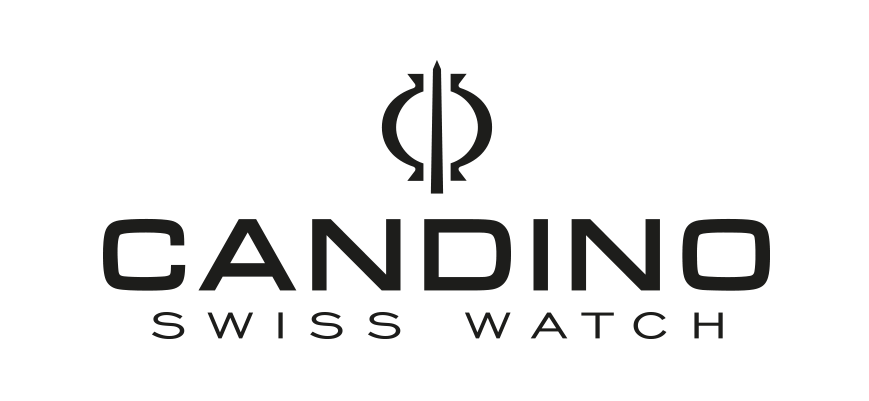Candino Swiss Watch Time Mode