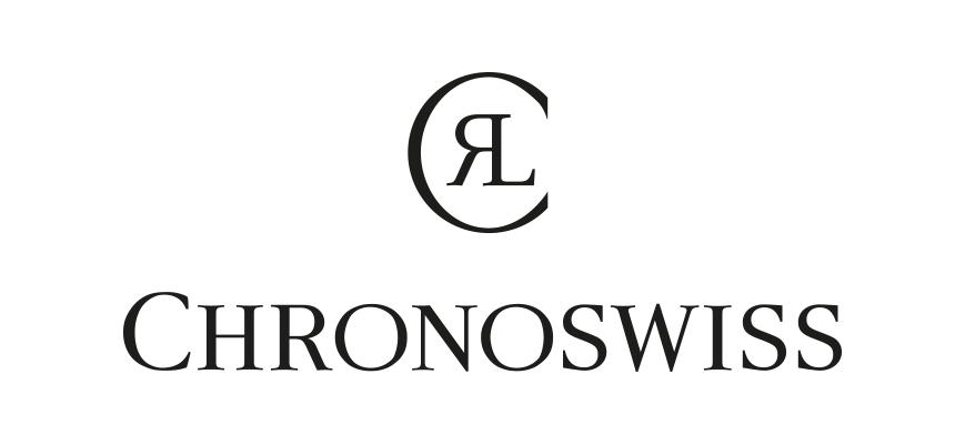 Chronoswiss Time Mode