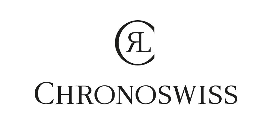 Chronoswiss Time Mode