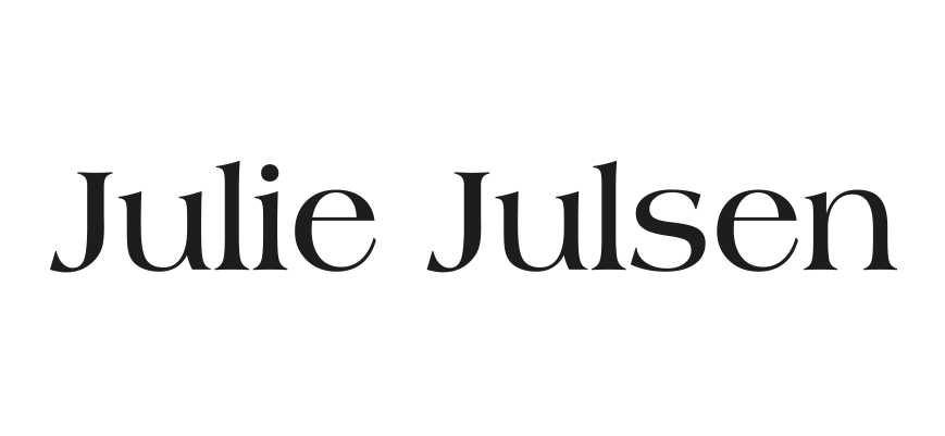 Julie Julsen Time Mode
