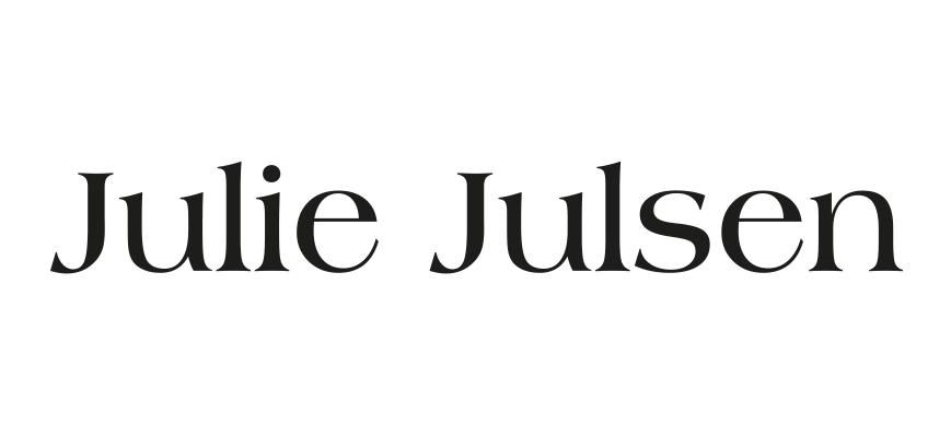 Julie Julsen Time Mode