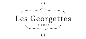 Les Georgettes Time Mode