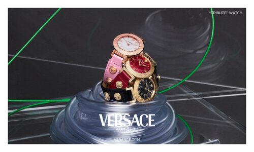 1000x600#banner_VERSACE_SS20_Time_Mode_LR1