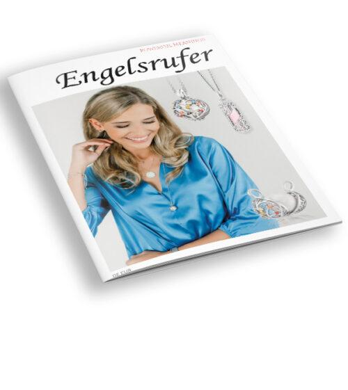 Engelsrufer_Winter_20