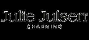 JulieJulsen_Charming-neu