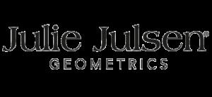 JulieJulsen_geometrics