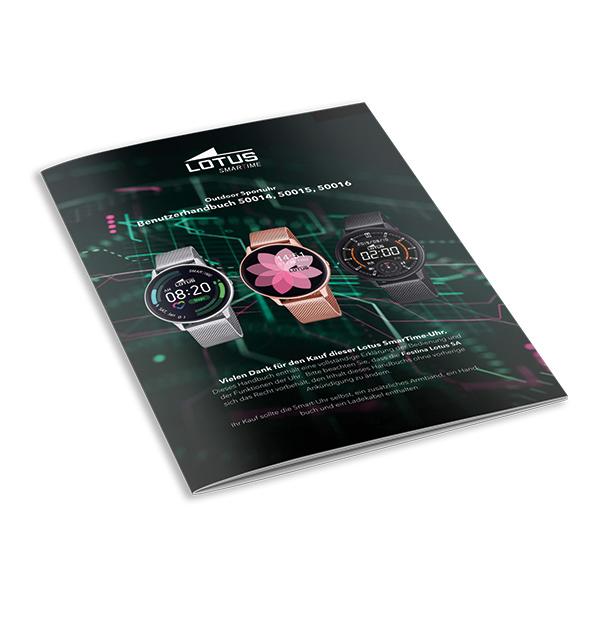Lotus_Fruehling_2021vorlage