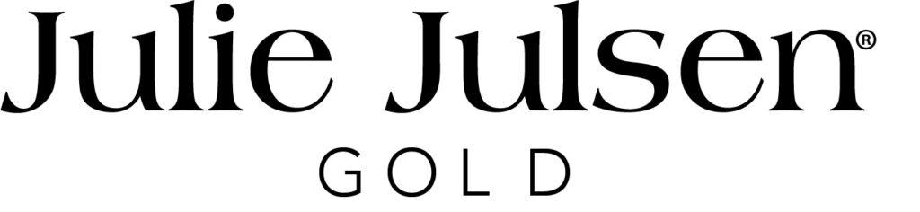 JulieJulsen_Gold