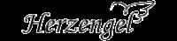 HERZENGEL_Logo_web