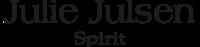 Julie-Julsen-Spirit-Logo-TimeMode