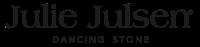 JulieJulsen_Dancing-Stone_neu