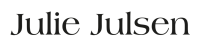 julie-julsen-logo